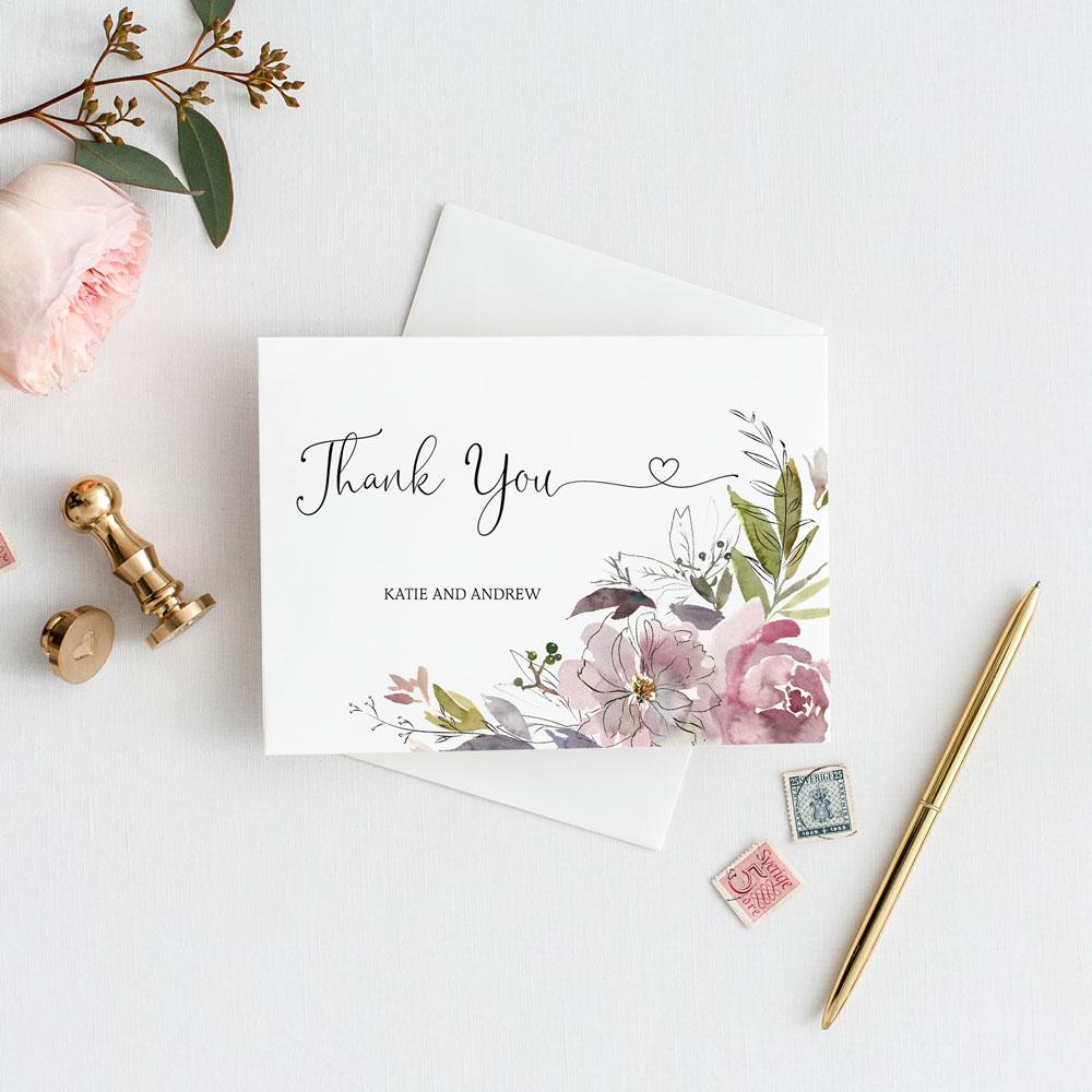 Thank-You-W